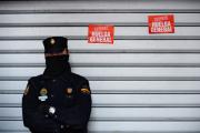 В Испании арестовали более 400 человек за фиктивное трудоустройство
