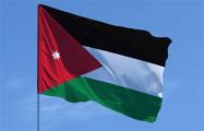 В Иордании произошла попытка госпереворота