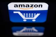 Amazon собралась перехватить у Google покупку Twitch