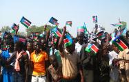 Что белорусские ученые предложили Судану