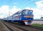 БЖД возобновила продажу билетов на поезда в Крым