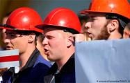 Забастовки в Беларуси: как Лукашенко встретили на заводе