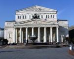 Завершить реконструкцию всего комплекса зданий Купаловского театра планируется в 2012 году