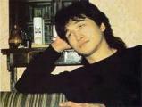 Двадцать лет назад погиб Виктор Цой (Видео)