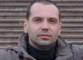 Найден мертвым у себя на даче журналист  Олег Бебенин