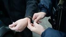 Два зампрокурора задержаны по «антинаркотической» статье