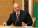 Американские СМИ: Россия предупредила белорусского диктатора, что его дни сочтены
