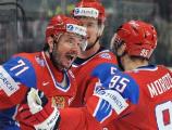 Белорусы не смогли выйти в полуфинал на чемпионате мира по стритболу