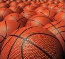 Белорусы выиграли у голландцев на чемпионате Европы по баскетболу среди юниоров