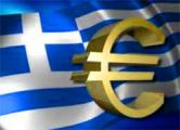 Последний шанс Греции
