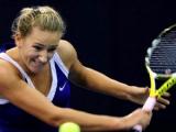 Виктория Азаренко поднялась на 12-ю строку мирового рейтинга