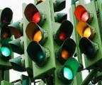 В Минске отключат светофоры