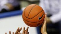 Белорусские баскетболисты заняли 9-е место в дивизионе В юниорского чемпионата Европы