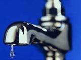 В Минске ухудшилось качество водопроводной воды