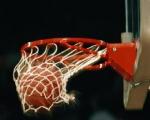 Белорусские баскетболистки продолжают борьбу за выход в элитный дивизион юношеского чемпионата Европы