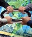 Документы по противодействию рейдерству разрабатываются в Беларуси