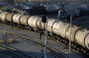 Одесский порт начинает отгрузку очередной партии венесуэльской нефти в Беларусь