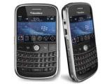 Правительство Индии пригрозило запретить BlackBerry