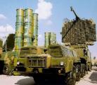 Белорусский ВПК уверяет, что не продавал оружия Ирану
