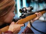 Белорус Илья Чергейко завоевал серебро чемпионата мира по пулевой стрельбе среди юниоров