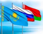 За нарушения техрегламентов ТС и ЕАЭС в Беларуси вводится административная ответственность
