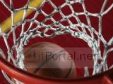 Белорусские баскетболисты проиграли англичанам на старте юношеского чемпионата Европы