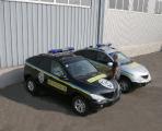 В Беларуси утверждены требования для обслуживающих госорганы интернет-провайдеров