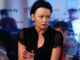 Елена Тонкачева: Готовность отчитаться мало что значит, если не меняются действия
