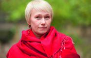 Жена Павла Шеремета подала в суд на генпрокурора Украины