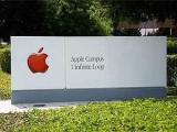 Менеджера Apple арестовали за откаты