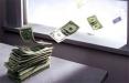 Белорусы почуяли неладное: ускорился чистый отток денег из срочных рублевых вкладов