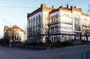 Делегация ВАДА прибудет в Минск в сентябре