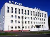 Белорусские театры востребованы за границей