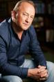 Писатель Януш Вишневский счастлив иметь в Беларуси много поклонников