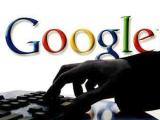 Взломщики Google проникли в сети свыше ста компаний