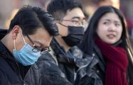 В Китае закрыли на карантин 10-миллионный город