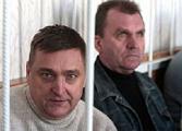 В тюрьме отказались лечить политзаключенного Автуховича