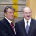 «Комсомольская правда»: Нельзя забывать, что Лукашенко - диктатор
