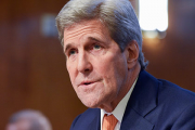 Керри отказался считать Россию главной угрозой для США