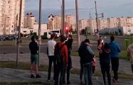 Скоро — во всех городах Беларуси