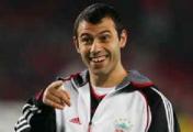 «Ливерпуль» нацелился на Александра Глеба