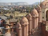 Посол Индии в Беларуси отмечает общность взглядов двух стран по основным вопросам международной повестки дня