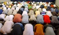 Священный пост Рамадан начинается 11 августа у мусульман