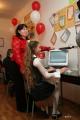 Все учебные заведения Беларуси к 2015 году будут обеспечены доступом в Интернет