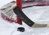 Хоккеисты «Гомеля» уступили лидерство в чемпионате Беларуси