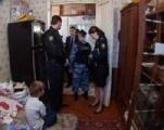 Неплательщиков за коммуналку переселяют в деревни