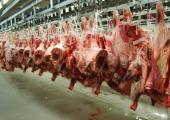 Беларусь уменьшает экспортные цены на говядину