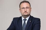 По подозрению в коррупции задержан глава Солигорского райисполкома