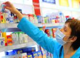 Минздрав просит аптеки покупать белорусские бинты и вату
