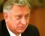 Мясникович озвучил приоритеты работы белорусской экономики в 2014 году